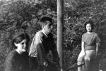 1970 - Beno e Anna